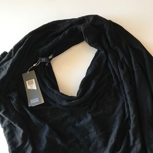 Eileen Fisher Poncho